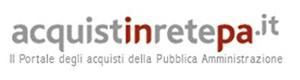 logo_mepa